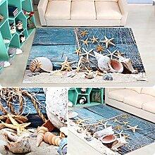 CRR #Designer Teppich 3D Teppich Cartoon