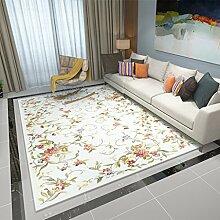CRR Designer Teppich Moderner Teppich Wohnzimmer