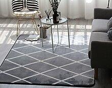 CRR #Designer Teppich Rechteckige Teppichfliese