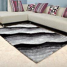 CRR #Designer Teppich Rechteckiger Teppich, 3D