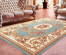 CRR #Designer Teppich Rechteckiger Teppich