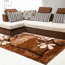 CRR #Designer Teppich Rechteckiger Teppich,