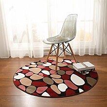 CRR #Designer Teppich Runder Teppich Home Teppich