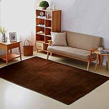 CRR #Designer Teppich Rutschfester Teppich,