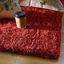 CRR #Designer Teppich Schlafzimmer Wohnzimmer