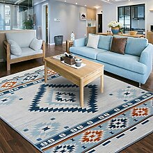 CRR #Designer Teppich Teppichboden Living Soft