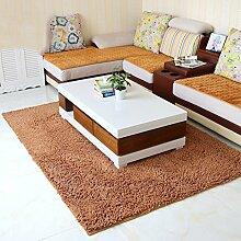 CRR Microfiber Area Teppich für Küchenmaschine