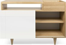 Cruz - Sideboard