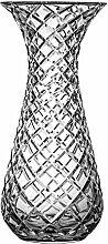 Crystaljulia 10412 Vase, Bleikristall