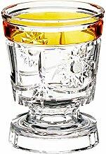 Crystaljulia 12018 Vase, Bleikristall