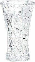 Crystaljulia 15981 Vase, Bleikristall