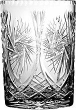 Crystaljulia 3886 Vase Bleikristall