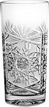 Crystaljulia Longdrinkglas