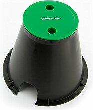 CS Bewässerungssysteme GmbH Ventilbox,