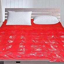 CS-DTXC Wasserdichtes Design Sex-Bett Leidenschaft