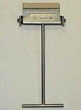 CS Osborne & Co. Nr. 263–Gummi & Elastic Gurtband Keilrahmen Polstermöbel Tools by C. S. Osborne & Co.