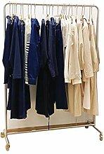 CSQ-Kleiderbügel Mobile Aufhänger, Boutiques