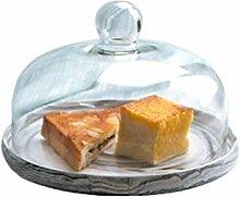 CSQ-Platte Marble Texture Keramische Platten Hotel