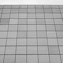 ctc-trade | Glasbilder Bild Glasbild Quadratisch