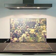 CTC-Trade | Herdabdeckplatten 80x52cm Ceranfeld