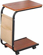 CTGAB laptoptisch- Laptoptisch Tischständer