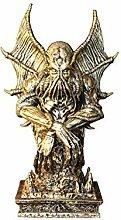 Cthulhu Statue, Cthulhu Souvenir Skulptur
