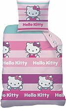 CTI Hello Kitty 042830Cecile Baumwolle/Polyester
