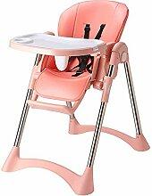 CTO Hocker Stuhl Multifunktionale verstellbare