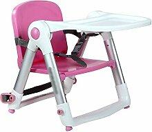 CTO Hocker Stuhl Multifunktionaler faltbarer