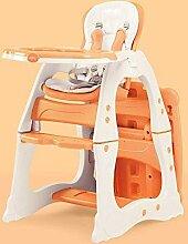 CTO Hocker Stuhl Multifunktionaler tragbarer