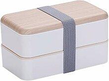 Cttiulifh brotdose kinder, Bento Lunch Box,