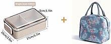 Cttiulifh brotdose kinder, Lunch Box Bento Boxen