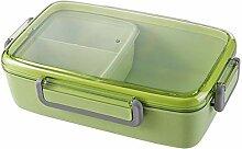 Cttiulifh brotdose kinder, Tragbare Lunch Box