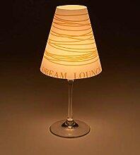 Cuadros Lifestyle Candle Light 'Kimani'