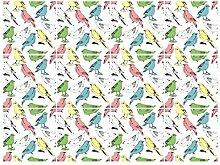 Cuadros Lifestyle Dekorative Stickerfliesen mit
