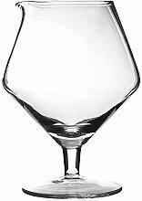 CUBANA Cocktail Rühren Glas 1L,