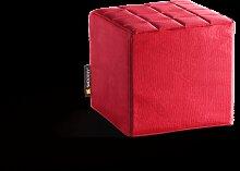Cube Sitzwürfel