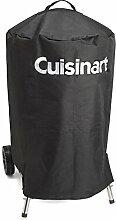 Cuisinart cgc-1011845,7cm Universal
