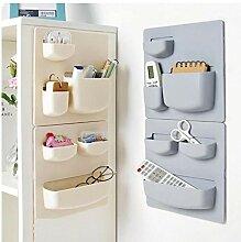 CULER 1pcs Kunststoff selbstklebend Küche