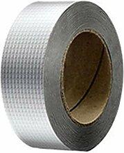 CULER Aluminiumfolie-Klebeband wasserdichte Rohr