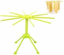 CULER Kunststoff Spaghetti Pasta Trockengestelle