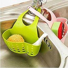 CULER Nette Küche bewegliche hängende