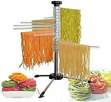 CULER Nudel Wäschetrockner Hausgemachte Spaghetti