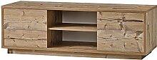 Cultmöbel Sideboard Fichte TV-Sideboard