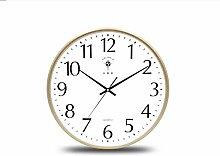 Cunclock 16 Zoll sind Quarz Wanduhr Uhr Armbanduhr