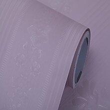 Cunguang natürliche Wasserfeste selbstklebende Tapete 60 cm * 5 m 14