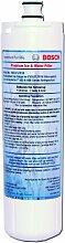CUNO3M Ersatz-Kühlschrank-Wasserfilter für Siemens 640565