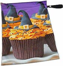 Cupcakes Hexenhüte Desserts Gebäck Sahne Baby