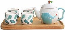 Cups elegant_RG Porzellan-Kaffeetasse, elegant_RG,