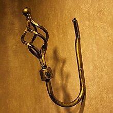 CUPWENH Super Bügeleisen Single Hook